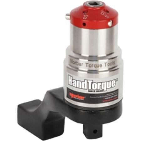 Multiplicadores de torques e torquímetros hidráulicos