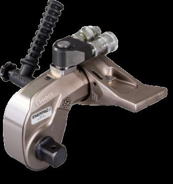 Torquímetros Hidráulicos S25000X
