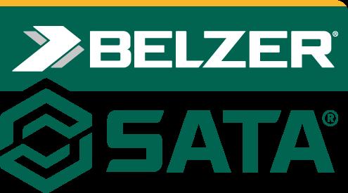 Belzer e Sata